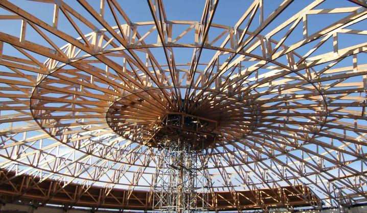 """7-oji respublikinė konferencija """"Statybinės konstrukcijos"""""""