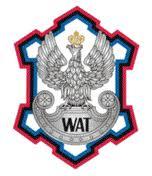 Varšuvos karo akademija