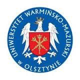 Olštyno Varmijos ir Mozūrijos universitetas