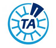 """Lietuvos techninės apžiūros įmonių asociacija """"Transeksta"""""""