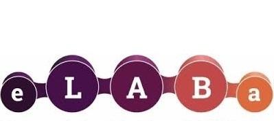 Publikacijų registracijos eLABa sistemoje mokymai