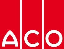 Aco Nordic