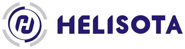 Helisota