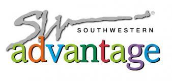 SW Advantage