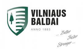 Vilniaus baldai