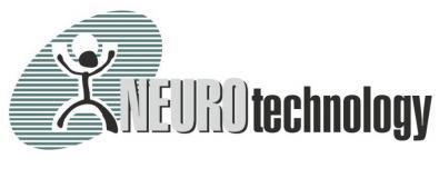 Nerutechnology