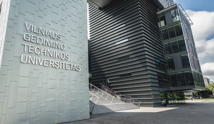 Rektoriai šiandien renkasi aptarti universitetų jungimosi klausimą
