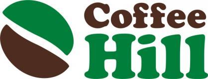 Cofee Hill