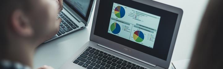 Duomenų analizės technologijos