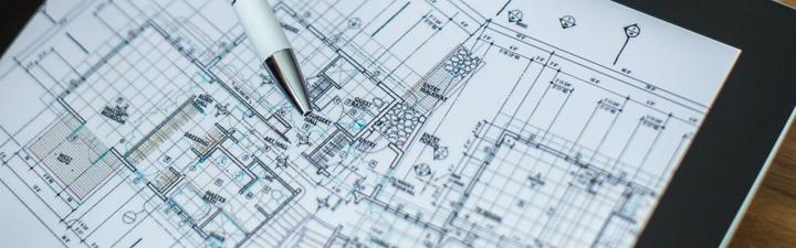 Architektūros inžinerija