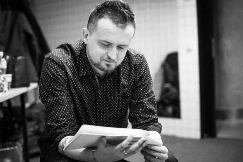 M. Katlerio karjeros posūkis – taps VGTU dėstytoju