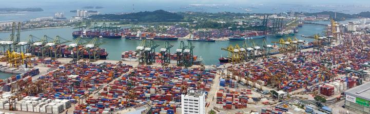 Transporto inžinerinė ekonomika ir logistika