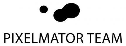 UAB Pixelmator