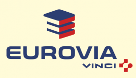Eurovia Lietuva