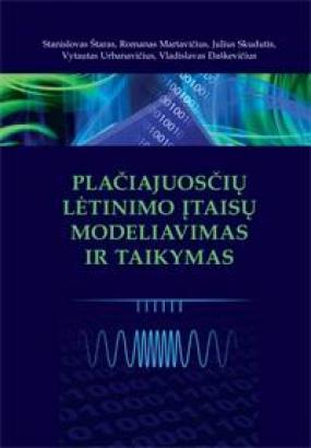 Monografija nr 3