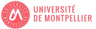 Monpeljė universitetas (Prancūzija)