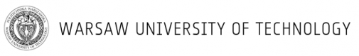 Varšuvos technologijos universitetas (Lenkija)