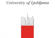 Liublijanos universitetas (Slovėnija)