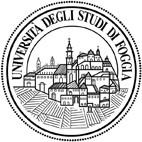 Fodžios universitetas (Italija)
