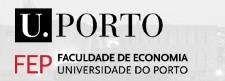 Porto universitetas (Portugalija)