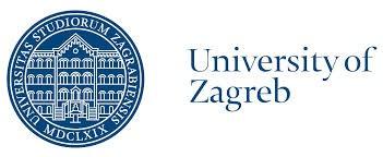 Zagrebo universitetas (Kroatija)