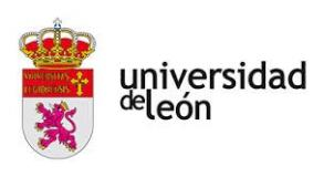 Leono universitetas (Ispanija)