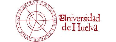 Huelvos universitetas (Ispanija)