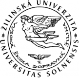 Žilinos universitetas (Slovakija)