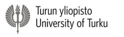 Turkaus universitetas (Suomija)