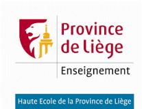 Aukštoji Liežo provincijos mokykla Leon-Eli Troclet (Belgija)