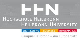 Heilbrono aukštoji mokykla (Vokietija)