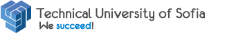 Sofijos technikos universitetas (Bulgarija)