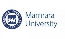 Marmaro universitetas (Turkija)