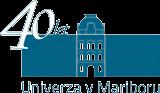 Mariboro universitetas (Slovėnija)
