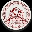 Varnos ekonomikos universitetas (Bulgarija)