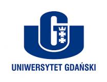 Gdansko universitetas (Lenkija)