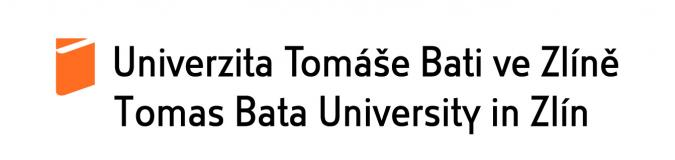 Žlino Tomo Bata universitetas (Čekija)