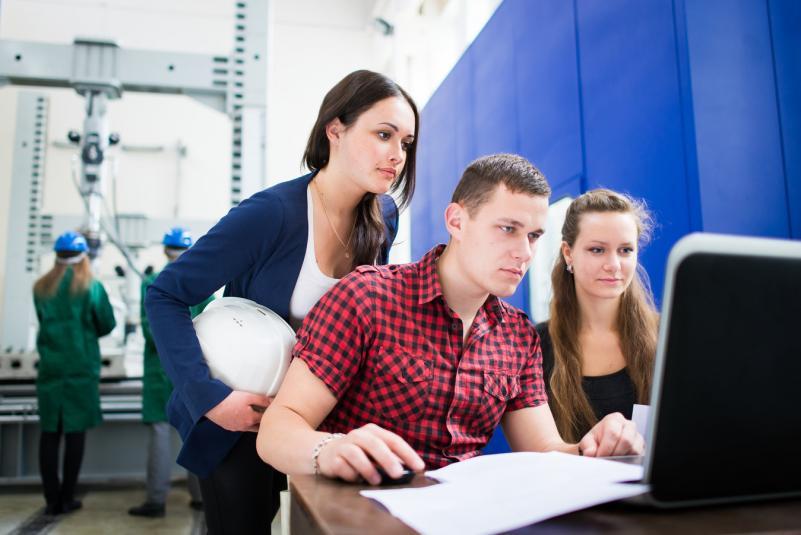 Vyksta papildomas priėmimas į išlyginamąsias ir papildomąsias studijų programas