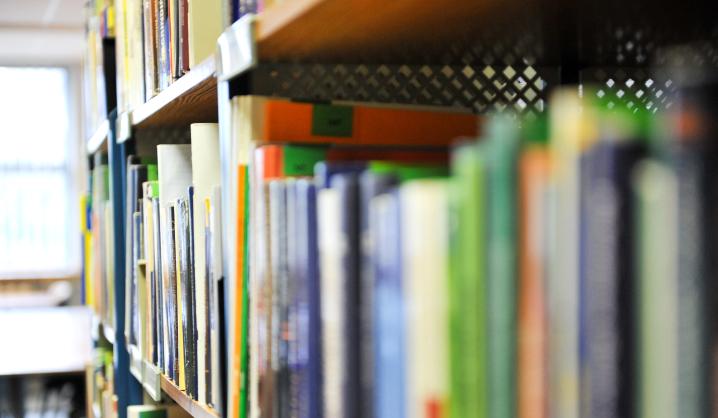 VGTU profesoriaus tyrimas – prestižinės tarptautinės leidyklos monografijoje