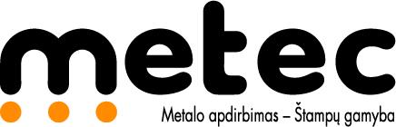 """UAB """"METEC"""""""