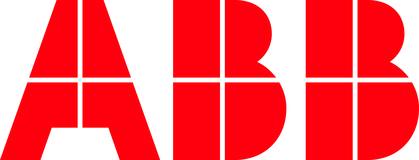 """UAB """"ABB"""""""