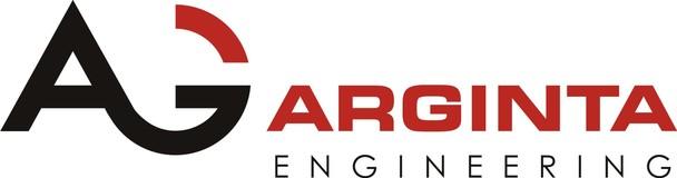 Arginta Engineering