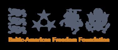 Baltijos-Amerikos laisvės fondas
