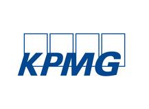 KPMG Baltic