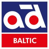 AD Baltic