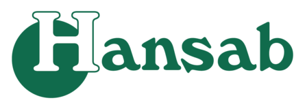 Hansab