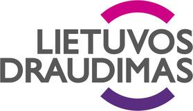 Lietuvos draudimas