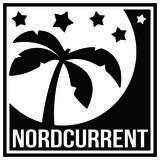 Nordcurent
