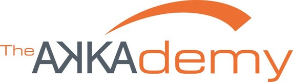 The AKKAdemy