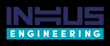 INHUS Engineering